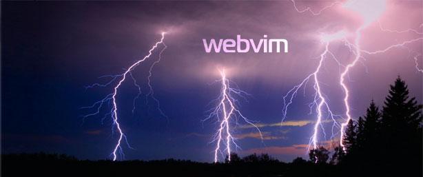 Энергия Webvim