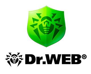 Dr. Web исключения