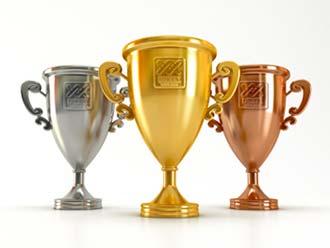 Выйграть приз в конкурсах блогеров