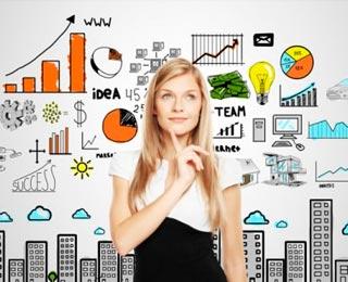 Как стать хорошим интернет маркетологом