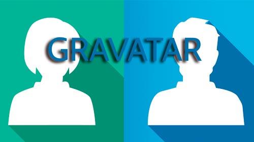 Граватар - ваше лицо в интернете