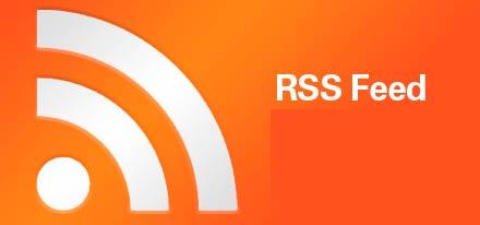 Что такое RSS-лента